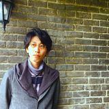 Kazuki Takashima