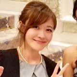 Ayami Sugimoto