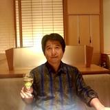 Kyoji Okada