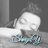 Shinya.y