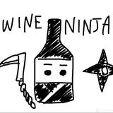 WINE NINJA