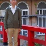 Yukio Yoshizawa