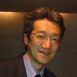 Nozomu Iwashiro
