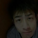 tatsuya ☆