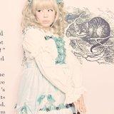 cn_souma