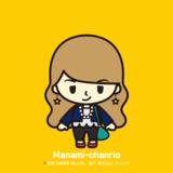 Manami C