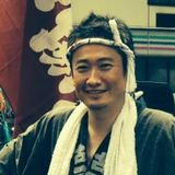 Daisuke  Maekawa
