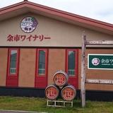 yusaka0128