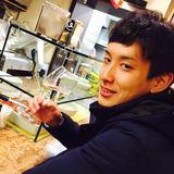 Yoshiki Yamaguchi