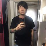 TOSHIHISA