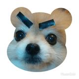 Rei☆☆