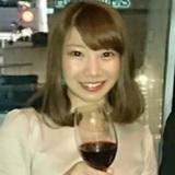 Marika Sano