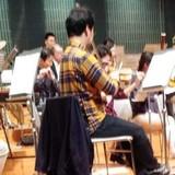 Masami Tokunaga