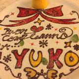 YUKO.C.K.