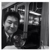 Satoshi Kunori