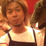 Kenta Kasai