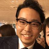 yuji_325