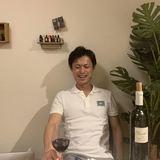 Tomohito Aoyama