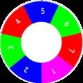3df42e75 3383 46fb a229 790c7f594309