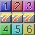 43ff55e8 240b 4b80 923f 9cfd61322188