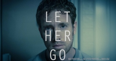"音楽デモ  - ""Let Her Go"" 短編映画"