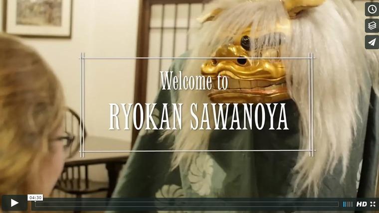 Thumb 760 sawanoya