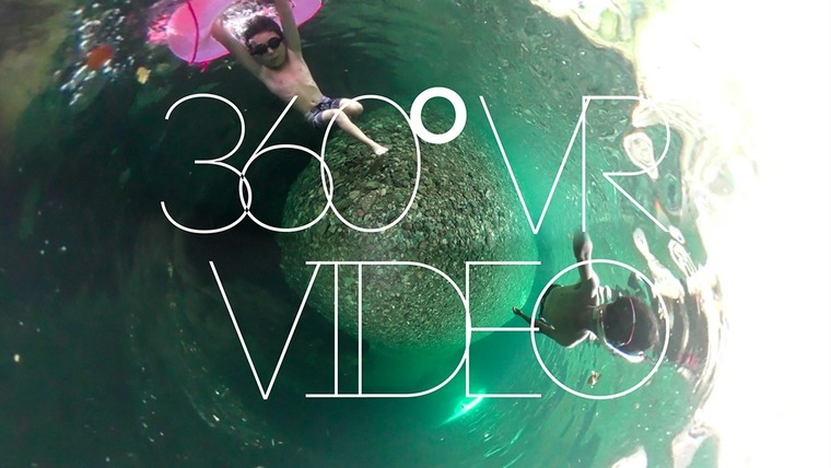 Thumb 760 cosmo vra