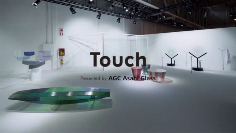 Thumb 760 agc touch 640x360