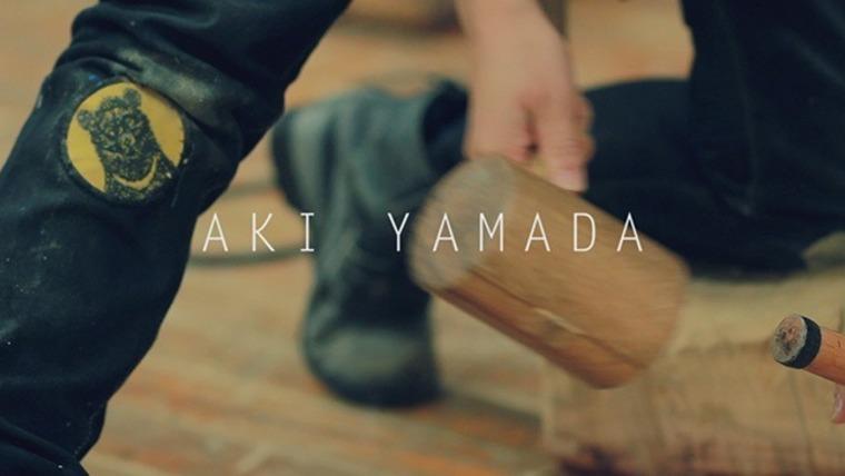 Thumb 760 aki yamada top