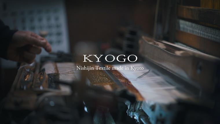 Thumb 760 kyogo %e7%b4%8d%e5%93%81.00 00 04 04.still003