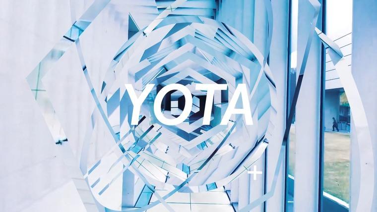Thumb 760 yota