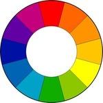 Thumb 150 color wheel 300