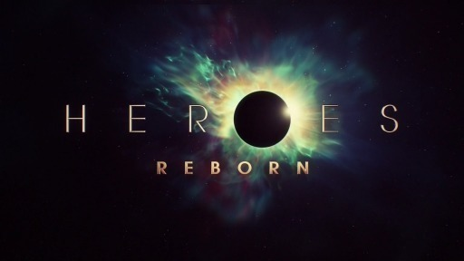 Resize img heroes reborn logo nbc