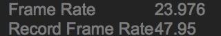 Resize img screen shot 2017 03 13 at 22.39.57