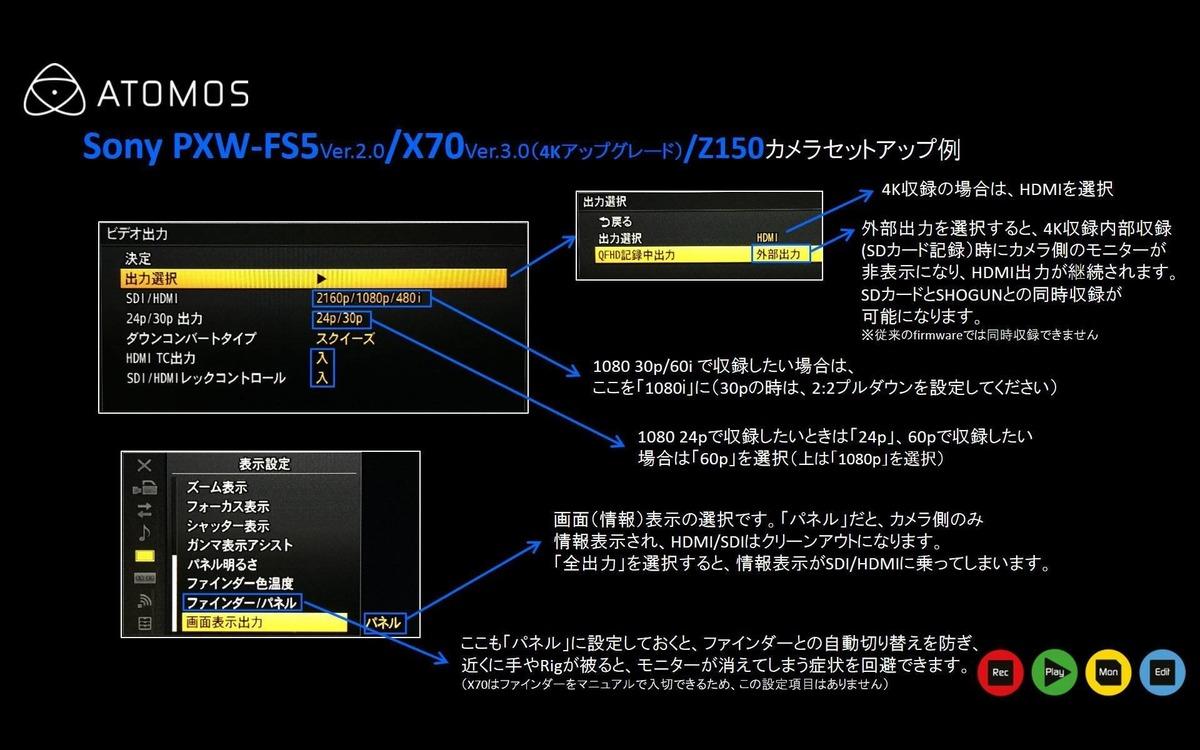 Resize img fs5 1