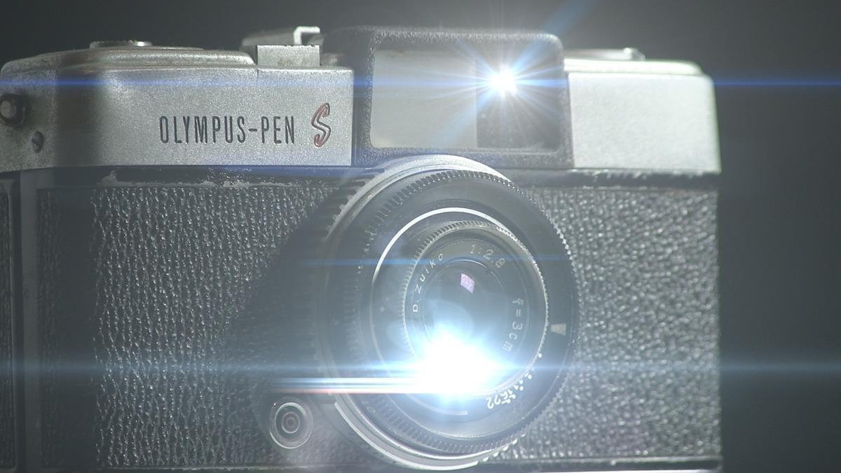 Resize img lens test  0 00 32 20