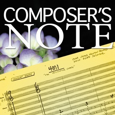 Resize img composernote3