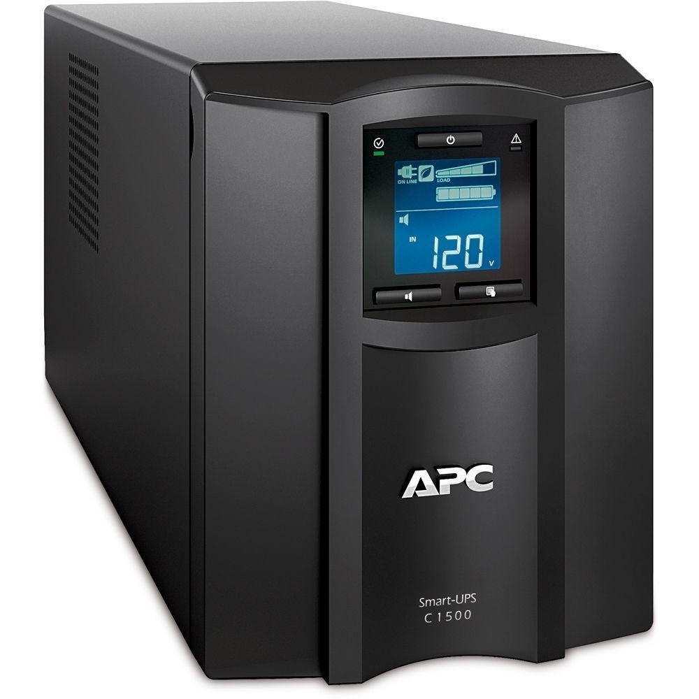 Resize img apc smc1500 smart ups c 1500va with 887781
