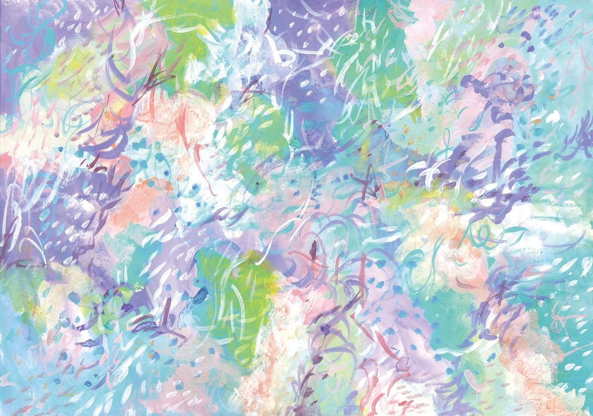 Resize img paint02 03