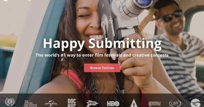 Thumb 400 filmfreeway toppage