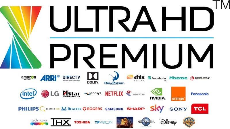 Ultrahd premium uhd alliance uhda logo 1