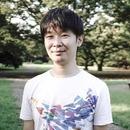 Thumb 130 yasuhiro nakashima profilephoto