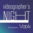 Videographer's Night