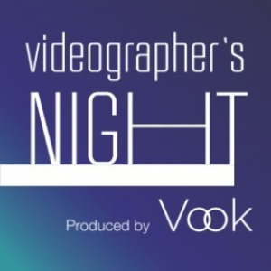 Thumb 300 videographers night avatar 1481510718