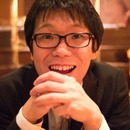 Kotaro Kawashima