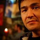Takashi Homma