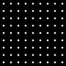 Thumb 130 dot