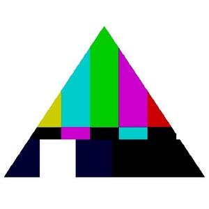 Thumb 300 pyramidbars