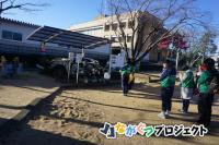 【Gakuvo】福島県いわき市ボランティア6/28~6/30参加者募集!!