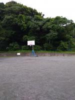 鎌倉の児童養護施設で子ども達と遊ぶイベント参加者募集!